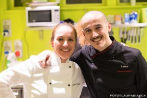 Chef Laura Faienza_Evento _Cooperando_-¬Laura Bianca_7703