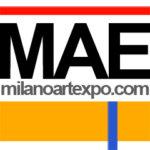 milano-arte-expo